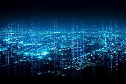 Wireless Business Internet for Portland